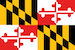 flags/Maryland.png