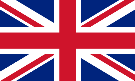 flags/United Kingdom.png
